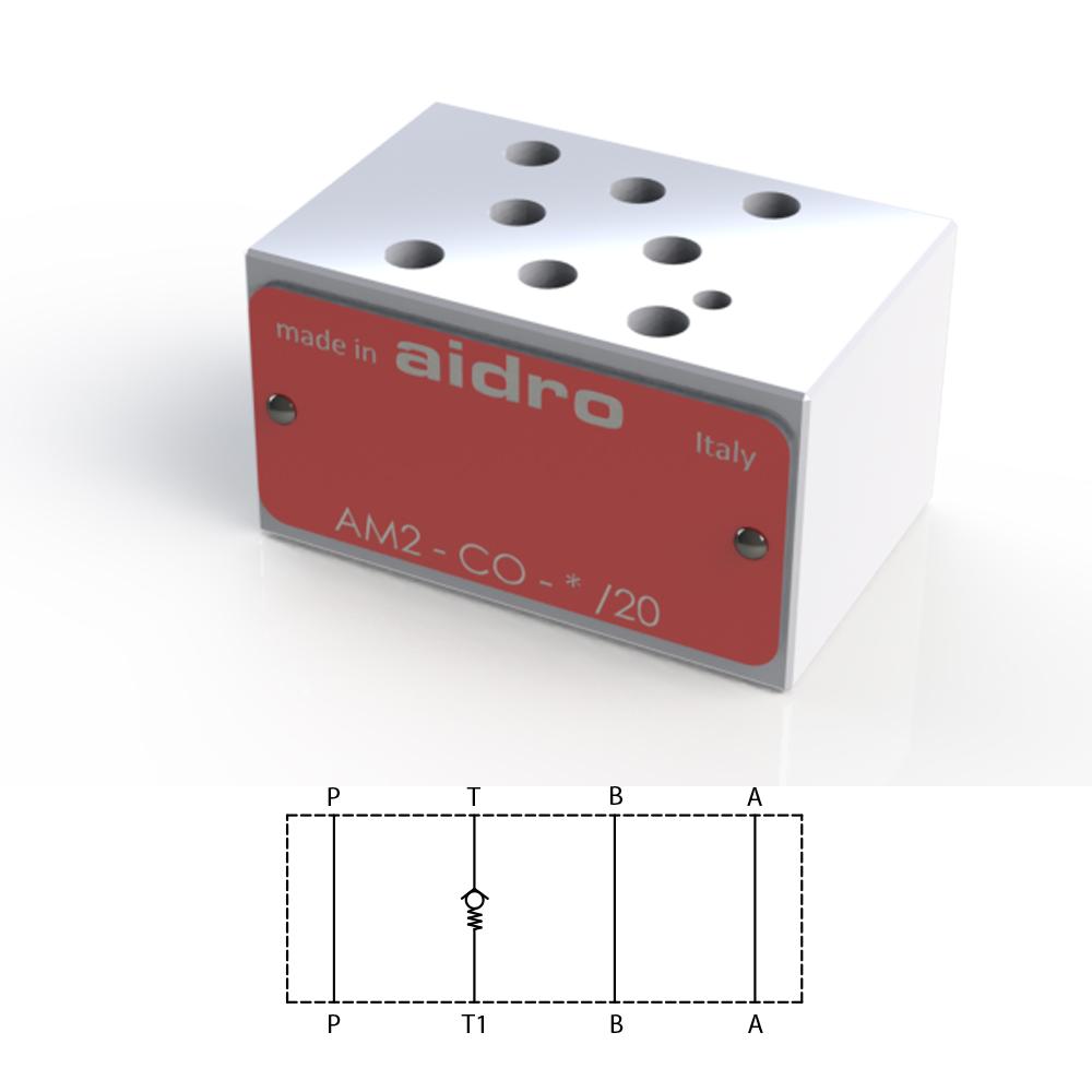 AM2-CO20