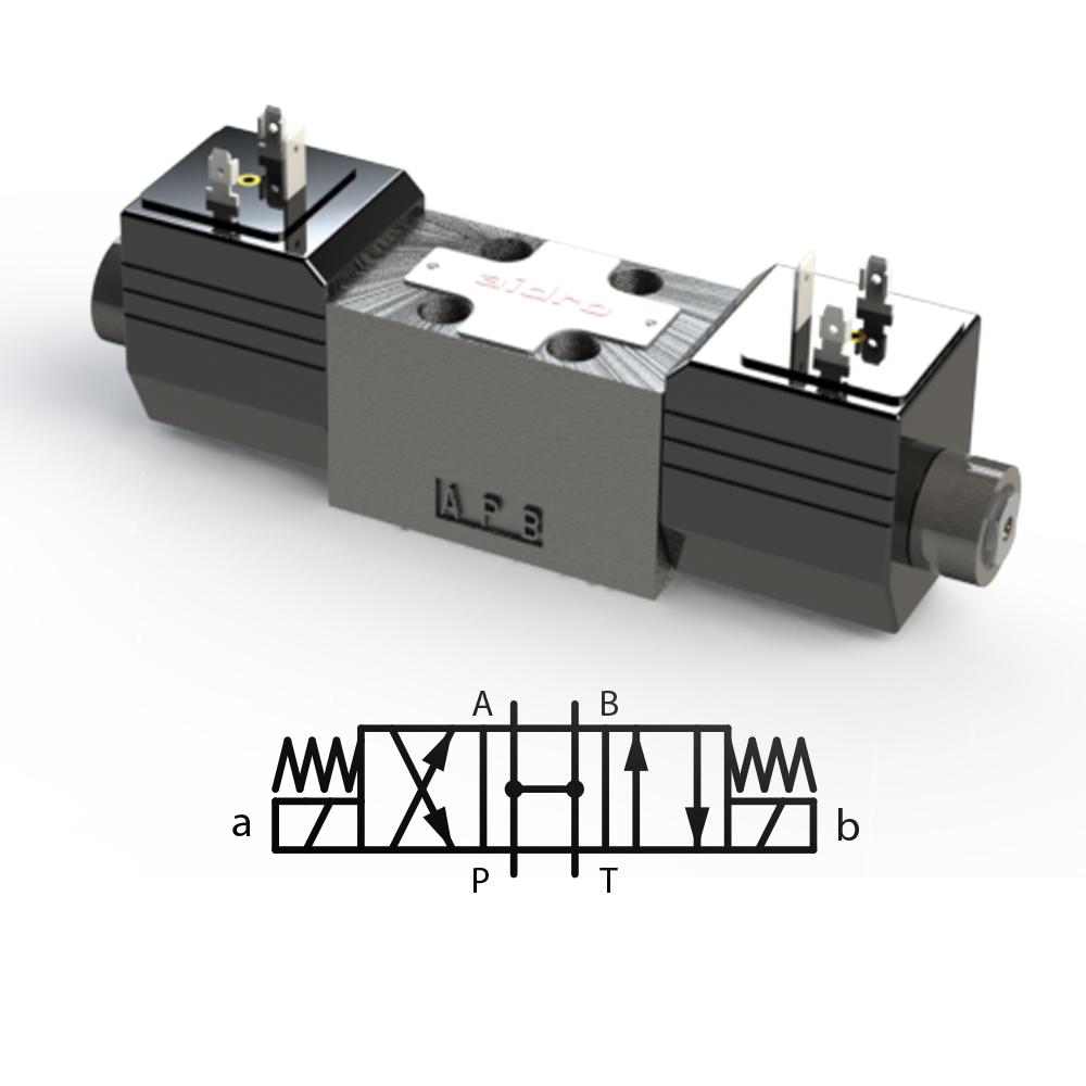 HD2-EI