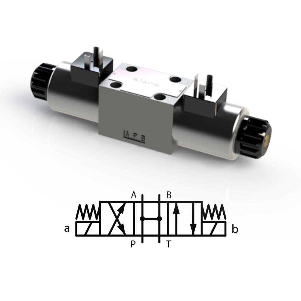 HD3-ES-10