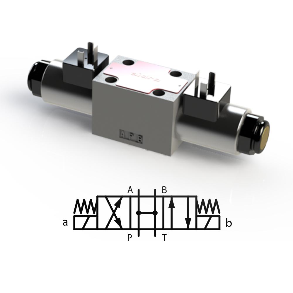 HD3-ES-20
