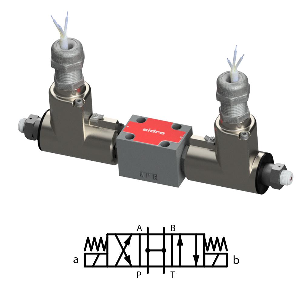 HD3-EX-30