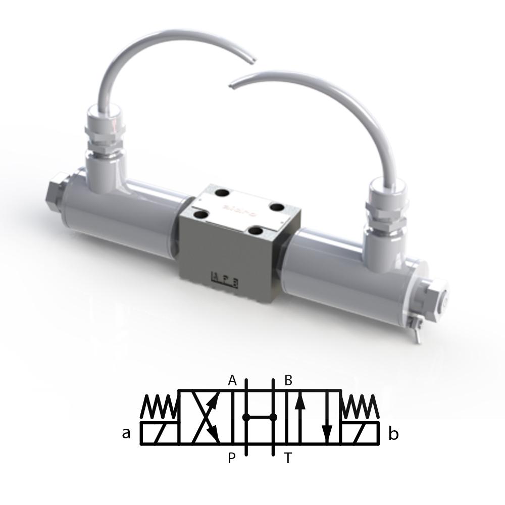 HD3-EX