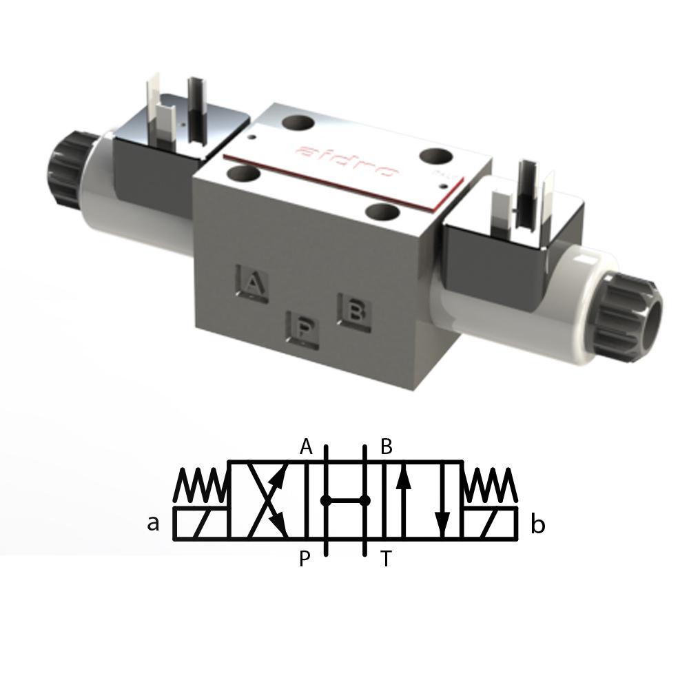 HD33-EF
