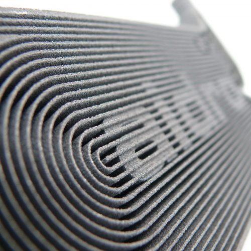 Aidro_Additive_Manufacturing_3dprinting_hydraulic_heatexchanger_02