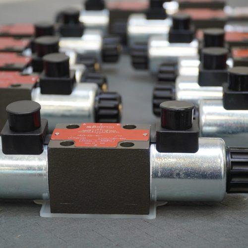 Aidro_hydraulic_valve_hd3_fluidpower_cetop_v2